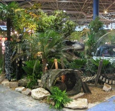 Achat plante verte loches sarl jardinerie fleurs 37 for Achat plante exterieur